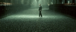 кадр №49598 из фильма Матрица: Революция