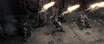 кадр №49601 из фильма Матрица: Революция