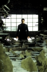 кадр №49605 из фильма Матрица: Революция