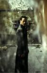кадр №49606 из фильма Матрица: Революция