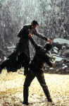 кадр №49609 из фильма Матрица: Революция