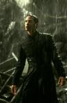 кадр №49610 из фильма Матрица: Революция