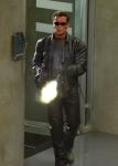 кадр №49653 из фильма Терминатор 3: Восстание машин