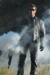 кадр №49654 из фильма Терминатор 3: Восстание машин