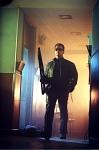 кадр №49656 из фильма Терминатор 3: Восстание машин