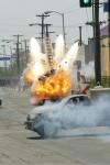 кадр №49658 из фильма Терминатор 3: Восстание машин