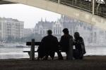 кадр №4969 из фильма Мюнхен: Возмездие