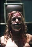 кадр №49812 из фильма Страх.com