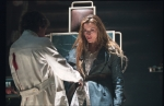 кадр №49814 из фильма Страх.com