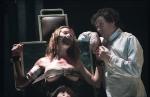 кадр №49815 из фильма Страх.com