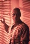 кадр №49820 из фильма Страх.com