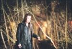 кадр №49822 из фильма Страх.com