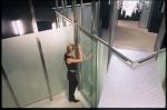 кадр №49874 из фильма Роковая женщина