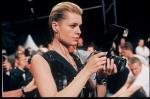 кадр №49878 из фильма Роковая женщина