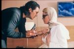 кадр №49885 из фильма Роковая женщина