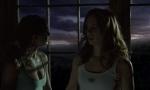 кадр №49906 из фильма Поворот не туда
