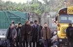 кадр №49955 из фильма Охотники за разумом