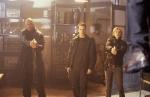 кадр №49958 из фильма Охотники за разумом