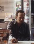 кадр №50015 из фильма Американское великолепие