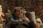 кадр №50043 из фильма Ночные сестры