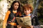 кадр №50173 из фильма Дети шпионов 2: Остров несбывшихся надежд