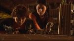 Дети шпионов 2: Остров несбывшихся надежд кадры