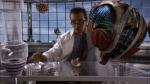 Дети шпионов 3D: Игра окончена кадры