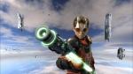 кадр №50200 из фильма Дети шпионов 3D: Игра окончена