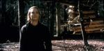 кадр №50446 из фильма Лихорадка