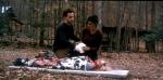 кадр №50448 из фильма Лихорадка