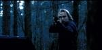 кадр №50449 из фильма Лихорадка