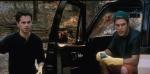 кадр №50450 из фильма Лихорадка