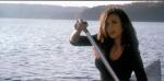 кадр №50451 из фильма Лихорадка
