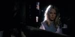 кадр №50453 из фильма Лихорадка