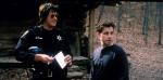 кадр №50455 из фильма Лихорадка