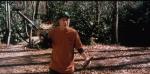 кадр №50458 из фильма Лихорадка