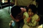 кадр №50464 из фильма Проклятие