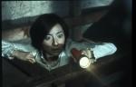 кадр №50472 из фильма Проклятие