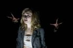 кадр №50679 из фильма Ночь демонов