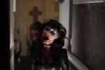 кадр №50685 из фильма Ночь демонов