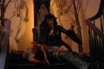 кадр №50686 из фильма Ночь демонов
