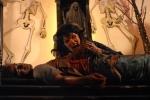 кадр №50690 из фильма Ночь демонов