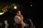 кадр №50691 из фильма Ночь демонов