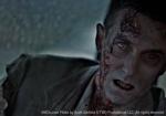кадр №50696 из фильма Ходячие мертвецы
