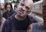 кадр №50700 из фильма Ходячие мертвецы