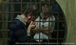 кадр №50890 из фильма Ходячие мертвецы