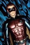 кадр №51139 из фильма Бэтмен навсегда