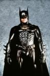кадр №51143 из фильма Бэтмен навсегда
