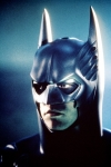 кадр №51148 из фильма Бэтмен навсегда