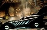 кадр №51149 из фильма Бэтмен навсегда